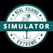 Real Fishing Simulator Extreme by sugart