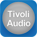 Tivoli Remote by Tivoli Audio