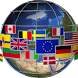 Offline Map, Navigation & Route - World Map Atlas