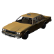 Duty Driver Taxi FULL by Trendy Games 3D