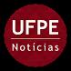 UFPE Notícias by XARX
