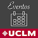 Admin Eventos UC by Symposium by Emagister SL