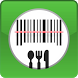 Kalorienzähler MyCalorieApp by Stefan Diener Software-Entwicklung