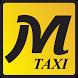 Mega Taxi Kraków by ESYSCODER