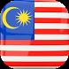 Malaysia Radio