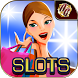 Mall Slots by Alluring Games