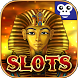 King of the Nile Slot Machine by Chimp Play