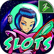 B Movies Slots by Green Zebra Games