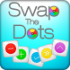 Swap the Dots by Happy Planet Games