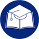Students Stuff by Lap App