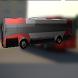 3D City Driver Bus Simulator