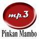 Koleksi Lagu Pinkan Mambo by Dzakira Studio