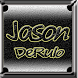 Jason DeRulo Lyric and Songs by Ayub-DevMedia