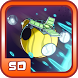 Orb-e by Silly Dreams Game Studio