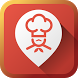 Restaurant Finder by RestaurantFinder