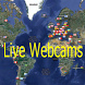 World Webcams 1000s in ONE APP by Jesus Raymond