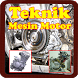 Teknik Mesin Motor Update by Asdapp