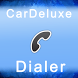 CarDeluxe Mobil Dailer by CarDeluxe