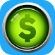 Cash Rewards : Earn Make Money by Cilexi Games