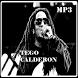 Tego Calderón Musica Mp3 by Davia