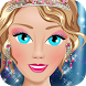 Prom Salon Dress Up Girl FREE by Detention Apps