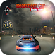 Real Speed Car Racing Game by GamesValley