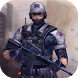 Elite Sniper Commando 3D by BLOOD WAR GAME STUDIO
