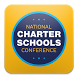 2016 Natl Charter School Conf by Guidebook Inc