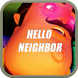 Guide for Hello Neighbor by Mobile Gaming Guides, News, and Reviews