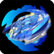 Cheats For Beyblade Burst new by Cyzerboomer