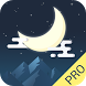 White Noise Sleep Sounds App by M.T Player