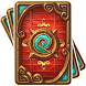 Free Hearthstone Guide by Free History