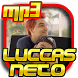 Luccas Neto Musicas 2018 Mp3 Mais Letras by dev selena