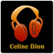 All Celine Dion Songs by GupGup Labs