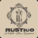 Rustico by Zomato Media Pvt. Ltd.