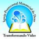 RADIO MANANCIAL DE DEUS by Dtwebhost Alfenas Montes Claros Mg