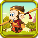 super kong king hero world by best games and app