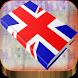 Verbos Irregulares en Ingles by best apps 4 u