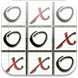 TTT: Tic-Tac-Toe by -UsefulApps-
