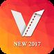 Vitmote Video Downloader by Vit Mote