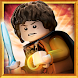 LEGO® The Lord of the Rings™ by Warner Bros. International Enterprises
