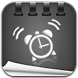 Notes Remind by App DEV