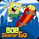 SpongeBob Skater GO by Zed Dev