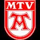MTV Aurich Handball by Andreas Gigli