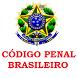 Código Penal Brasileiro GRÁTIS by FREEBOOKS Editora