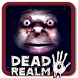 Guide for DEAD Realm by FOXY-TIPS