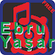 Best of Ebru Yasar
