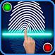 Lie Detector Prank by Jiya Infotech