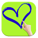 Gesture Lock Screen by WORLD APK
