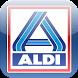 ALDI Luxemburg by ALDI Einkauf GmbH & Co. OHG